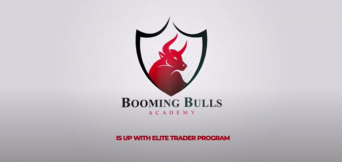 [Download] Booming Bulls Course By Anish Thakur Free Download - Google Drive Links